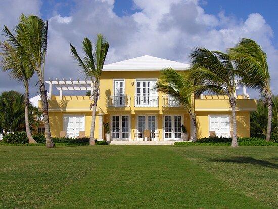 Tortuga Bay, 3 bedroom Villa