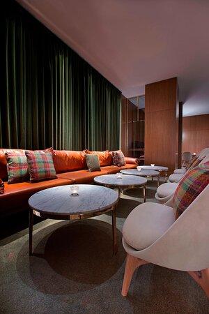 Link Lounge