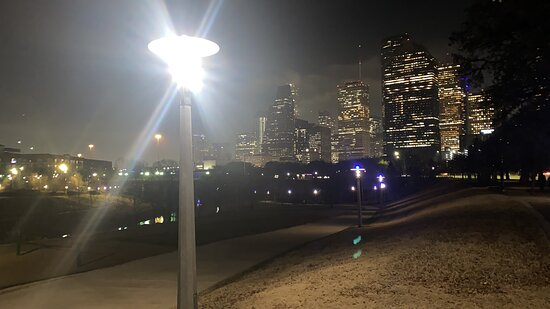 Houston BCycle