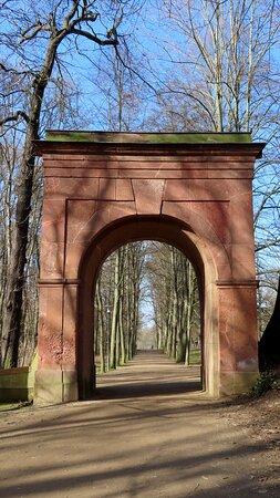 Portal der Stillen Naturfreude