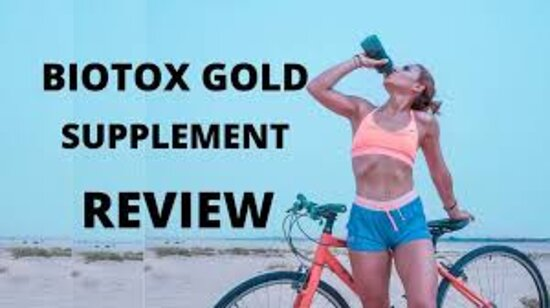 New York Mills, NY: https://www.youtube.com/watch?v=IP_t65O9OAE https://sites.google.com/view/biotoxgold20-2021-relaunch/home https://the-health-news-24x7.blogspot.com/2021/03/biotox-gold-2021-scam-complaint.html http://snomoto.com/biotox-gold-biggest-scam-of-2021/ https://biotoxgold3.medium.com/biotox-gold-result-before-and-after-fd096717ffba https://sites.google.com/view/biotoxgold20-2021-relaunch/home https://www.weddingwire.us/website/biotox-gold-and-weight-loss https://www.stageit.com/biotox_gold_2021_relaunch