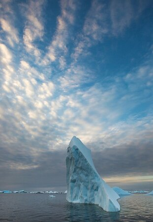 אנטארקטיקה: Antartide 28