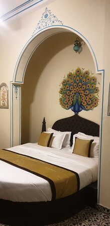 Rangmahal Art Residency