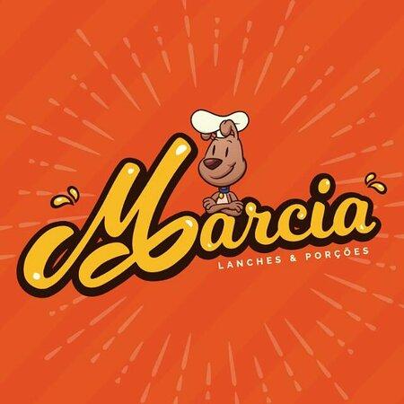 Logo do restaurante Dogão da Marcia Lanches e Porções