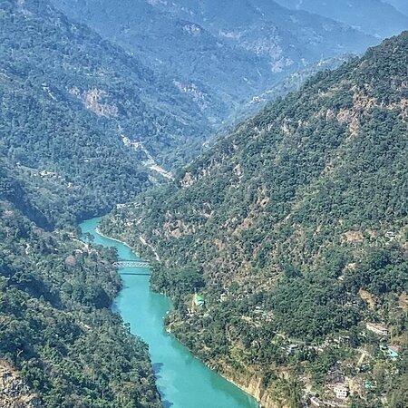 Mangan, India: Online Travel Booking, Car Rentals, Tour Packages. For Sikkim Darjelling-NorthEast India-Bhutan And Nepal Tour. Govind Chettri. Proprietor. Whatsapp/ Call-: +919609863351/+918159963359. Facebook page- :http://www.facebook.com/sikkimtravellershub.info. Twitter: https://mobile.twitter.com/sikkimtravelle. Instagram:https://www.instagram.com/invites/contact/?i=3ccyt4wtaqv3&utm_content=1kg8zs5. Google Website: https://sikkim-travellers-hub-tours.business.site/