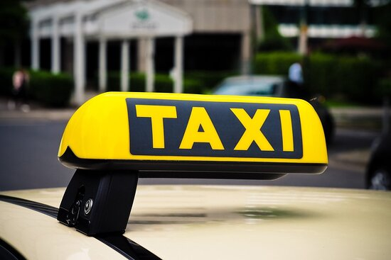 Molesey Taxis Capital Cars