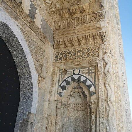 Antalya, Turkey: Zagar Tour