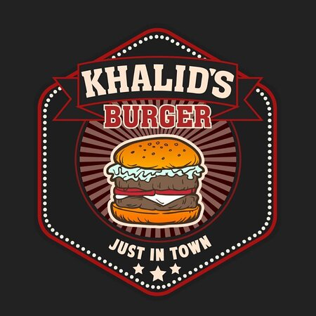 Dedicated Restaurent for Burgers,Sea food & smoked meat
