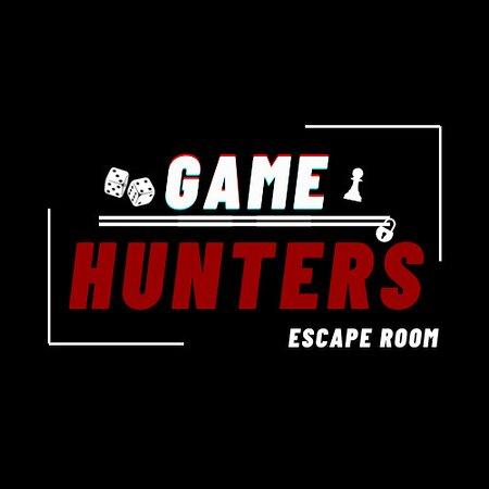 Game Hunters