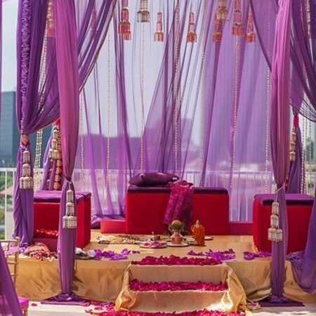 Harmony wedding planner and catering best wedding planner in Mohali Punjab contact 9915580857 We provide best quality Catering services,Tent and decoration,home decoration, flower decoration,,balloon decoration Dj, photography, live music band for wedding pre wedding fenctions birthday celebration, private party, anyversary,relegios event