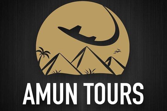 Amun Tours