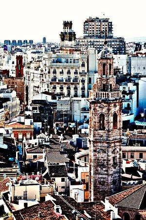 Spain: Spagna 23