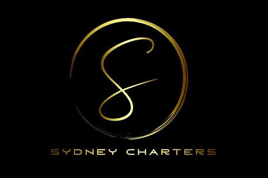 Sydney Charters
