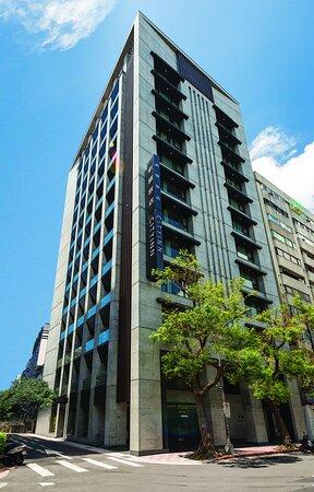 Pictures of Cityinn Hotel Plus - Fuxing N. Rd., Branch - Zhongshan District Photos - Tripadvisor