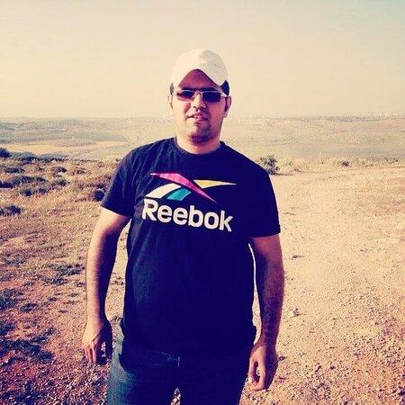 Ben Shemen, Israel: תמונה שלי בטיול אחי נחמד שהייה