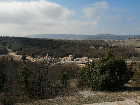 Foto de Sevastopol Municipality