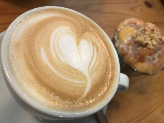 cafes en Delbosc