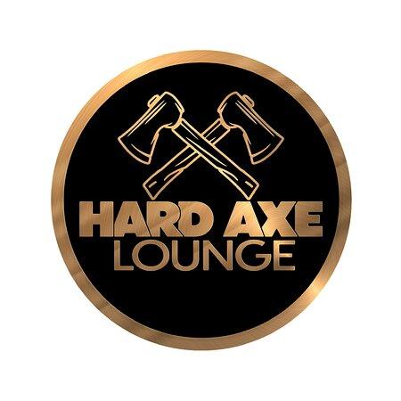 Hard Axe Lounge
