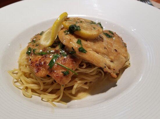 California Pizza Kitchen Flatiron Broomfield Menu Prices Restaurant Reviews Order Online Food Delivery Tripadvisor