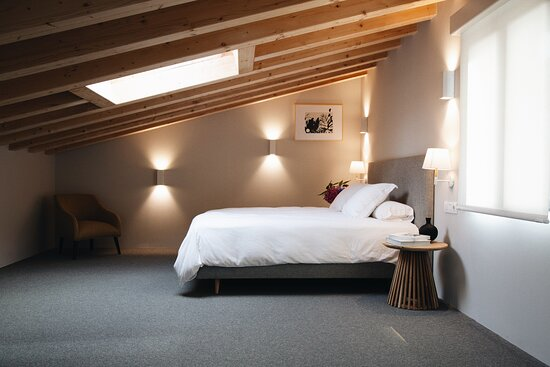 Bidaia Boutique Hotel, hoteles en San Sebastián - Donostia