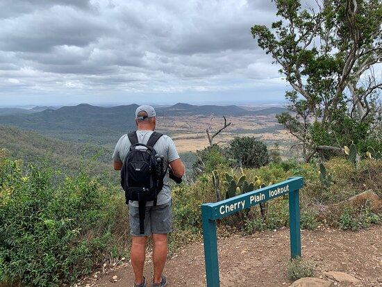 Foto de Bunya Mountains