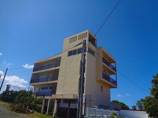 Noumea, New Caledonia: ╭ 📰 ╮FOYER DES BOUGAINVILLIERS╭ 📰 ╮ 𝙉𝙤𝙪𝙢𝙚𝙖 𝘾𝙞𝙩𝙮   ╭❆❆╮ 𝑵𝒆𝒘 𝑪𝒂𝒍𝒆𝒅𝒐𝒏𝒊𝒂𝒏 𝑯𝒊𝒔𝒕𝒐𝒓𝒊𝒄𝒂𝒍 𝑯𝒆𝒓𝒊𝒕𝒂𝒈𝒆 📰╮