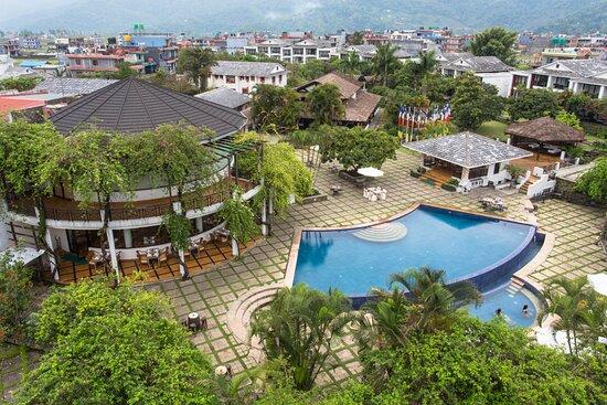 Shangrila Village Resort