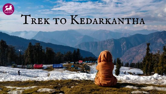 3 Places You Must Visit in Kedarkantha https://www.hikerwolf.com/events/kedarkantha-trek/  Kedarkantha Best Place for the Trekkers, Trek to the Peak Of Mountain. Lets Have Fun together with Hikerwolf https://www.hikerwolf.com/events/kedarkantha-trek/