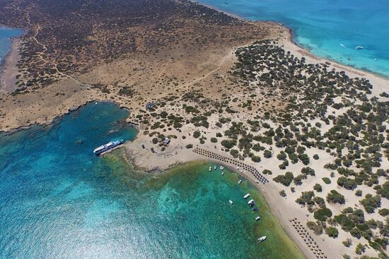 Ierapetra-bild