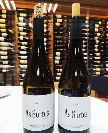imagen Asador Palacio del Vino Zizur en Zizur Nagusia