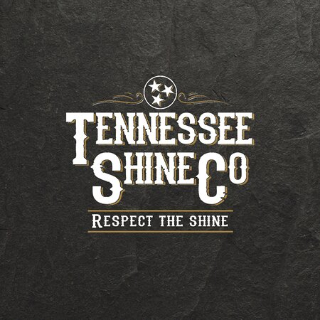 Tennessee Shine Company - Gatlinburg