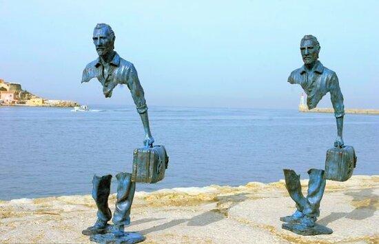 Marseille, France: Street Art 37