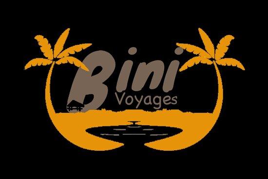Domaine Bini Voyage