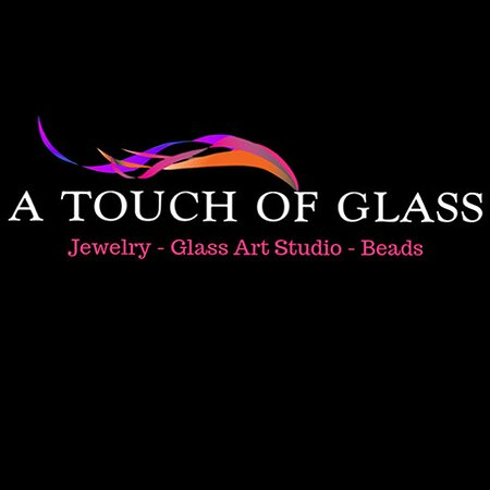 A Touch Of Glass - Town