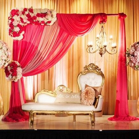 Harmony wedding planner and catering best wedding planner and catering best wedding planner and catering in Mohali Punjab contact 9915580857 We providing best quality Catering services Tent and Decor Dj photography live food stalls flower decoration balloon decoration for wedding pre wedding birthday party anyversary relegios event corporate events