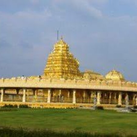 Índia: travelsmadurai  09 nights 10 days package  from Chennai, mahabalipuram, Pondicherry, Tanjore, Trichy, madurai, rameswaram, kanyakumari, Thiruvanthapuram, Thekkedy, Munnar, Allappuzha, Kochi,