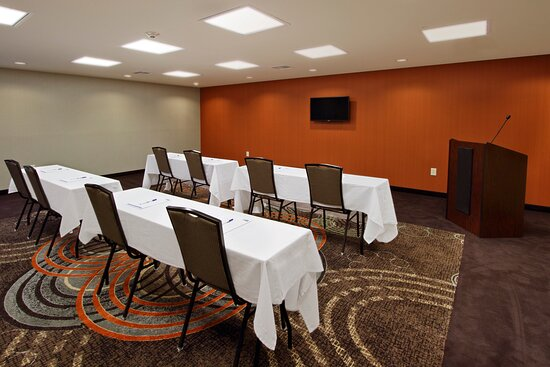 """Meeting Room, 65"""" Smart TV, perfect for small groups"""