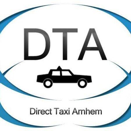 Direct Taxi Arnhem