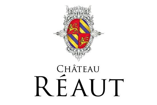 CHATEAU REAUT