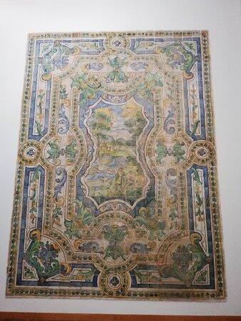 Museo Pepoli di trapani