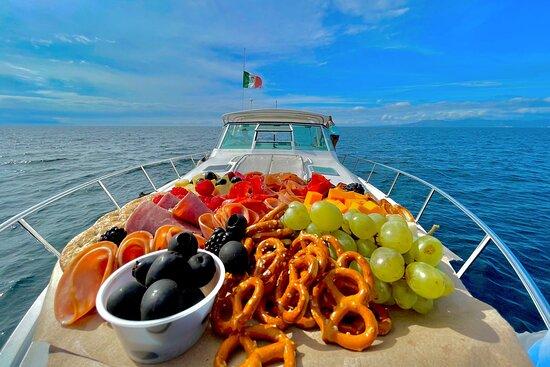 Puerto Vayacht