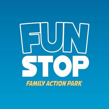 Fun Stop
