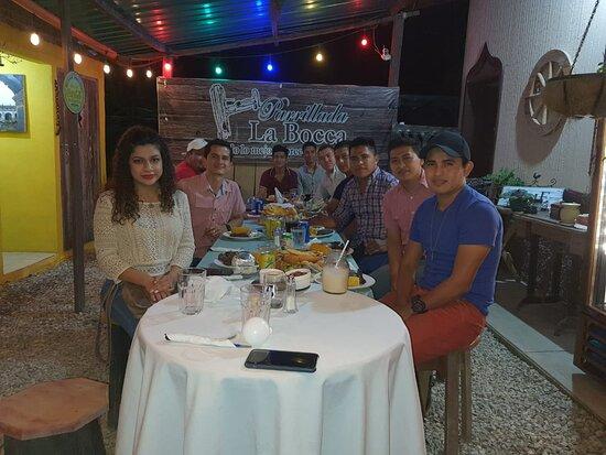 Fray Bartolome de las Casas, Guatemala: Celebra con nosotros