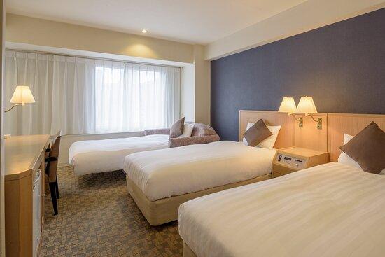 2 Single Beds Standard 23?