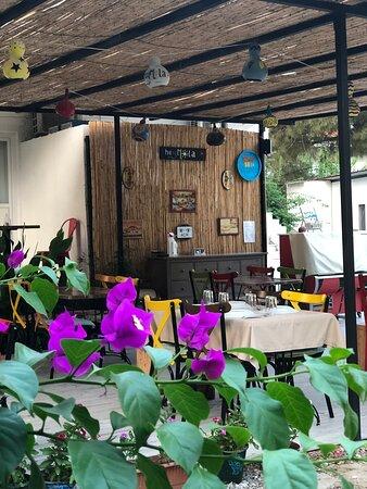 Billeder af Heymola Hotel Selimiye – Billeder af Selimiye - Tripadvisor