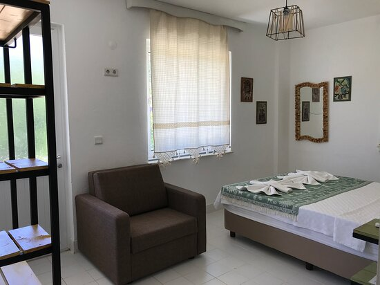 getlstd_property_photo- Billede af Heymola Hotel Selimiye - Tripadvisor