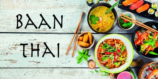 Baan Thai Restaurant The most delicious Thai Cuisine in Portugal Try our tasting menu or just pass by for a drink and a snack