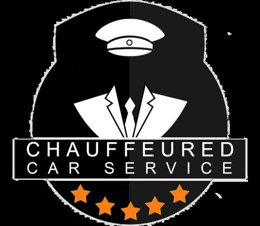Chauffeured car service