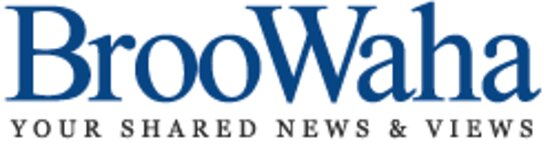 Estados Unidos: Broowaha Blog - Top Blog Website for Latest Posts on Various Trending Topics Find the latest articles on business,life, relationships, and many other trending topics. Share your thoughts, write to us. Be a part of our broowaha community.