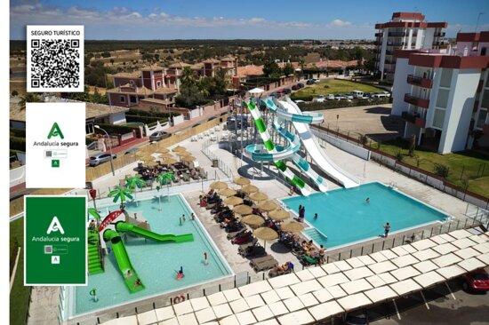 Ohtels Carabela Beach & Golf Hotel
